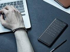 Les Samsung Galaxy S9 et S9 Plus sont certifiés par la FCC
