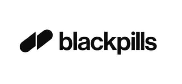 Sexe, lifestyle et actu foot : du nouveau contenu débarque sur Blackpills