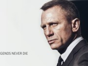 James Bond 25 : le réalisateur du prochain film est Danny Boyle