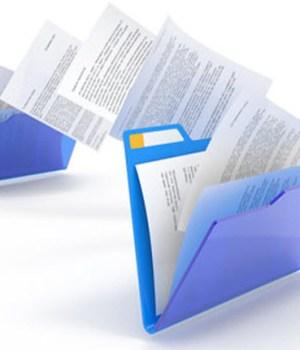 L'hébergement & le partage de fichiers
