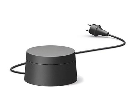 Devolo lance le 1er adaptateur WiFi Outdoor en France