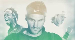 Le nouveau Roland-Garros sera intégré dans une édition spéciale de Tennis World Tour