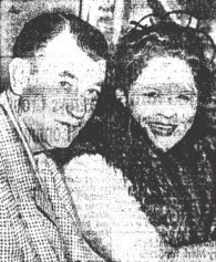 jeanne french and husband frank