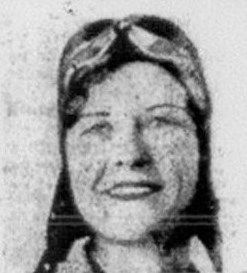 jeanne french murder