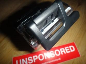unsponsoredcouk_GP308