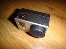 Unsponsored_GoPro_LCD_Touch10