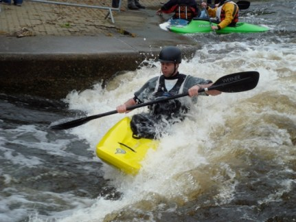 kayak0507 090