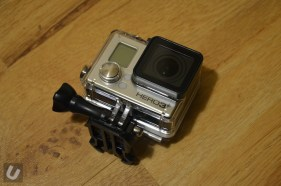 Unsponsored-gopro hero3+ (4)