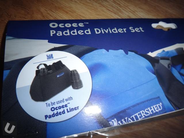 Unsponsored-ocoee-dividers 1