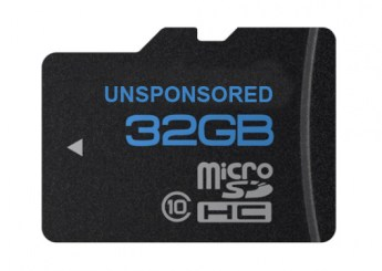 unsponsored_32gb copy