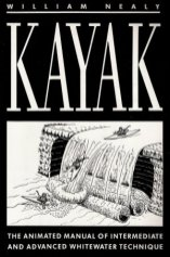 kayak_book