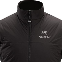arcteryx-atom-lt-vest-black-black1-750x750