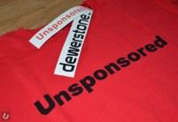 unsponsored_dewerstonet6