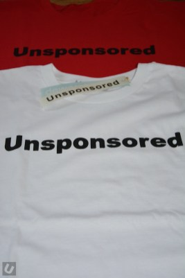 unsponsored_dewerstonet9