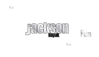Jackson Kayak 2015 Fun Promo
