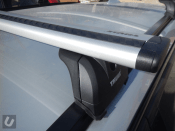 unsponsored-thule-wing-bars-3