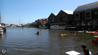unsponsored-south-west-canoe-show10