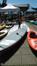 unsponsored-south-west-canoe-show13
