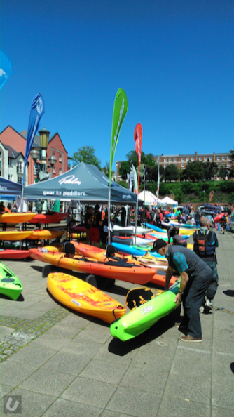 unsponsored-south-west-canoe-show22