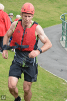 unsponsored_aug_29_15_ratrace 100