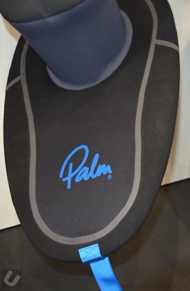 Unsponsored-Palm-Orbit 016