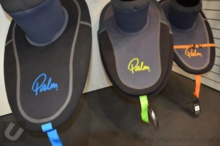 Palm Equipment - Orbit Spray Skirt
