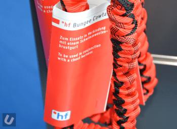 unsponsored-HF 353