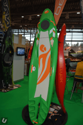 unsponsored-paddle-expo-randoms 382
