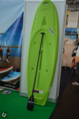 unsponsored-paddle-expo-randoms 433
