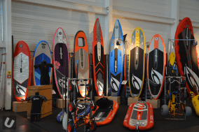 unsponsored-paddle-expo-randoms 439