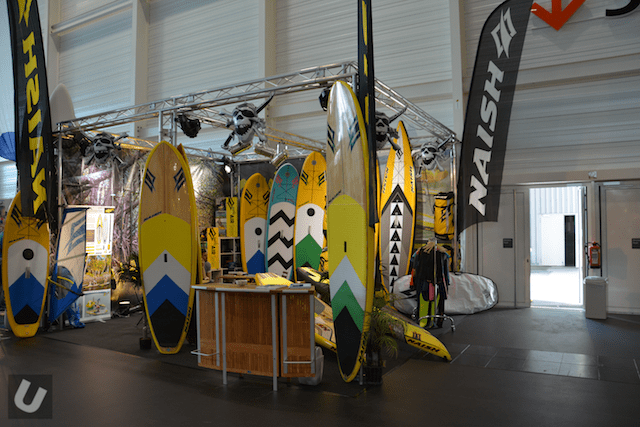unsponsored-paddle-expo-randoms 444