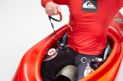 Kayak Seat By Move Technologies