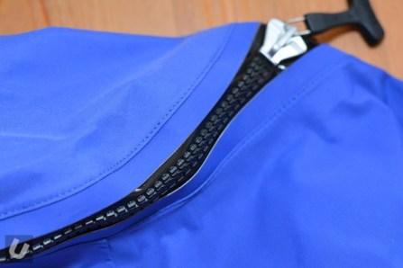 Unsponsored-Palm-Atom-Drysuit 14