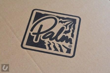 Unsponsored-Palm-Atom-Drysuit 24