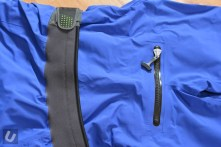 Unsponsored-Palm-Atom-Drysuit 27