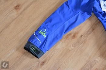 Unsponsored-Palm-Atom-Drysuit 30