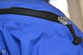 Unsponsored-Palm-Atom-Drysuit 4