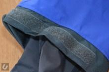 Unsponsored-Palm-Atom-Drysuit 46