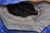 Unsponsored-Palm-Atom-Drysuit 48