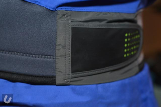 Unsponsored-Palm-Atom-Drysuit 5