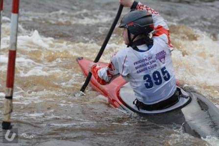 unsponsored-bucs-slalom-2016 420