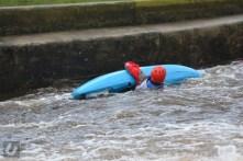 unsponsored-bucs-slalom-2016 427