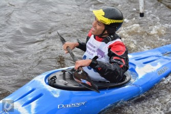 unsponsored-bucs-slalom-2016 441