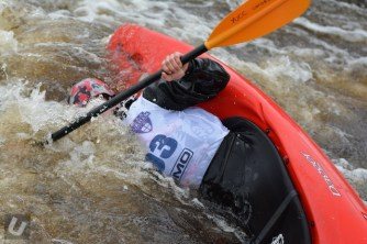 unsponsored-bucs-slalom-2016 475