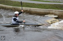unsponsored-bucs-slalom-2016 478