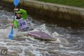 unsponsored-bucs-slalom-2016 495