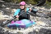 Unsponsored-Can-U-Kayak-Maya 3