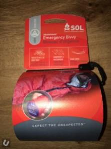 Unsponsored-sol-emergency-bivvy 3