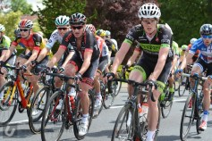 British Cycling National Championships