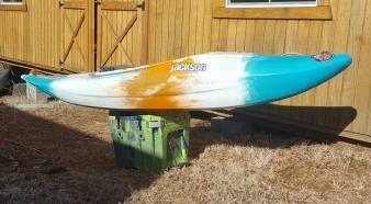 Jackson Kayak Antix (Large)